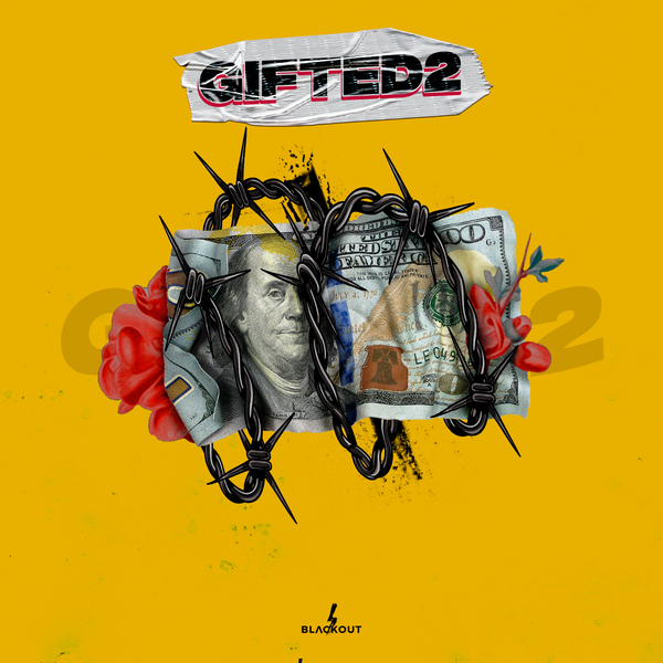 Gifted 2