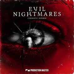 Evil Nightmares - Cinematic Horror