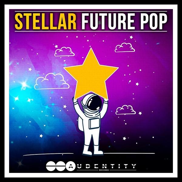 Stellar Future Pop - Full Edition