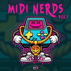 MIDI Nerds