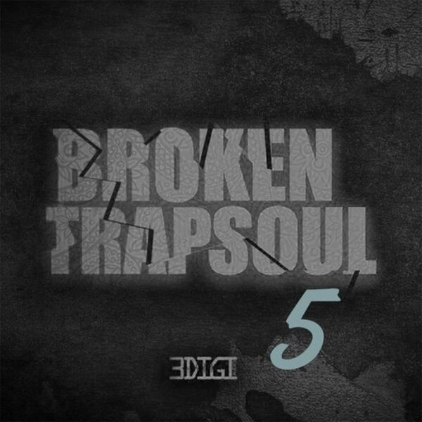 Broken Trapsoul 5