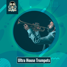 Ultra House Trumpets