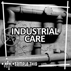 Industrial Care