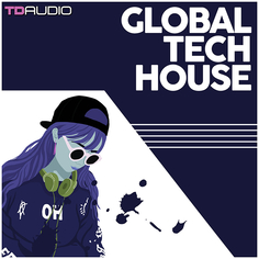 Global Tech-house