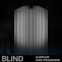 Sleepless: Dark Progressive
