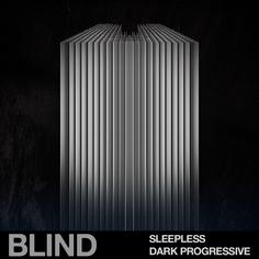 Sleepless: Dark Progressive