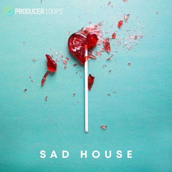 Sad House