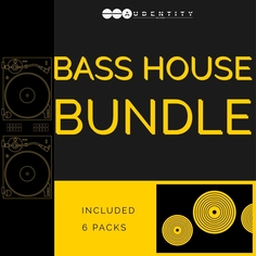 Bass House Bundle 2k21