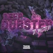 Deep Dubstep In Motion