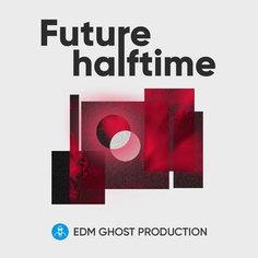 Future Halftime