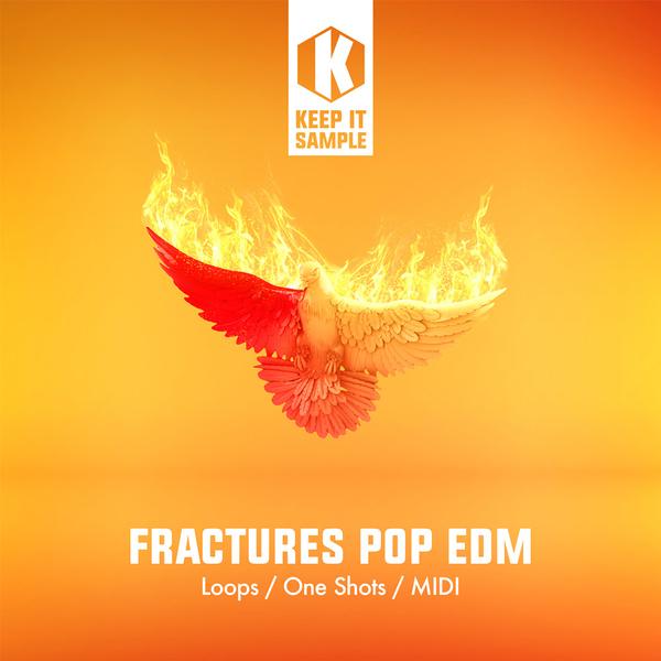 Fractures Pop EDM