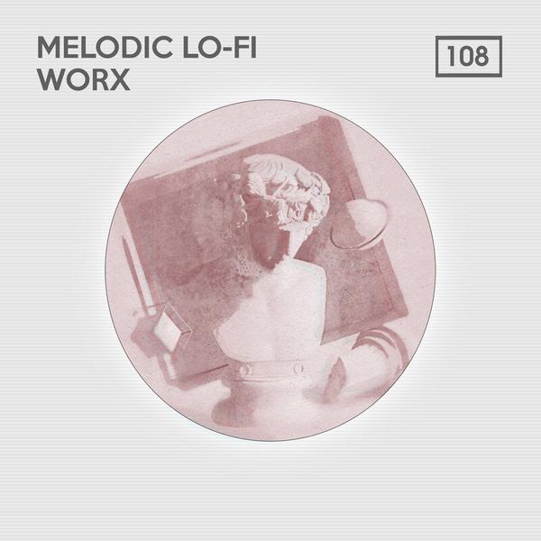 Melodic Lo-Fi Worx
