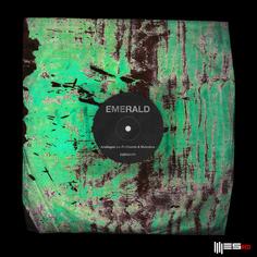 Engineering Samples RED: Emerald