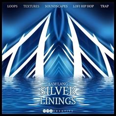 Sam Lang Silver Linings