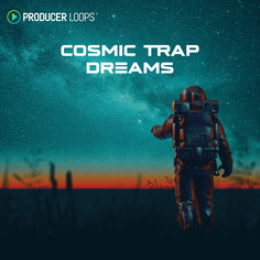 Cosmic Trap Dreams