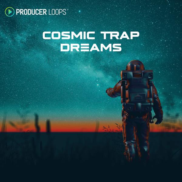 Cosmic Trap Dreams