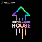Essential Melodic House