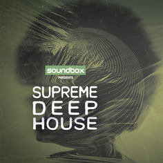 Supreme Deep House