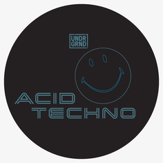 Acid Techno