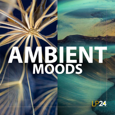 Ambient Moods