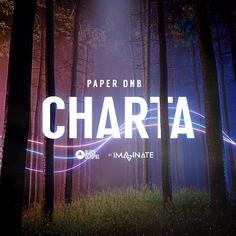 Charta - Paper DnB