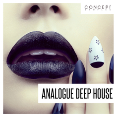 Analogue Deep House