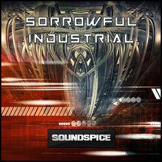 Sorrowful Industrial