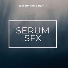 Serum SFX