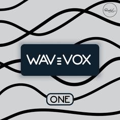 Wavevox Vol 1