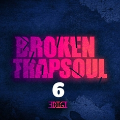 Broken Trapsoul 6