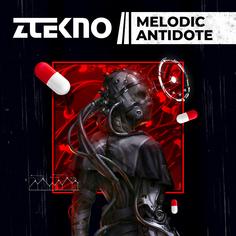 Melodic Antidote