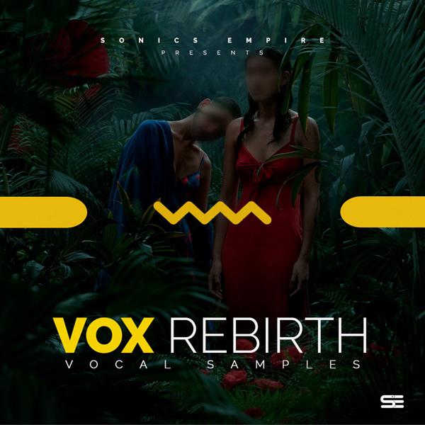 Vox Rebirth