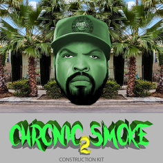 Chronic Smoke 2