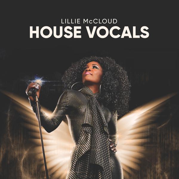 Lillie McCloud House Vocals