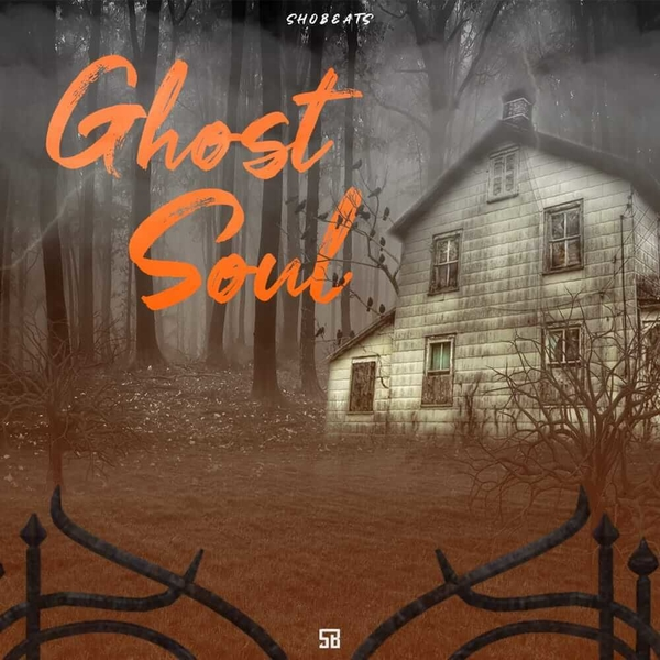 Ghost Soul