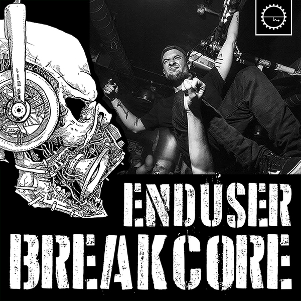 Enduser Breakcore