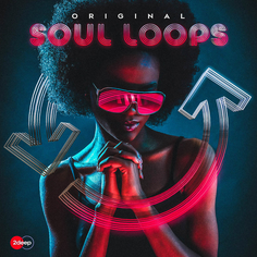 Original Soul Loops