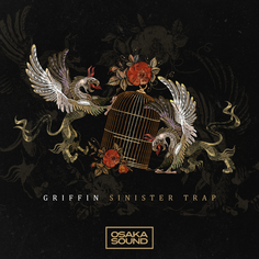 Griffin Sinister Trap
