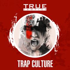 Trap Culture 1