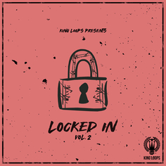 Locked In Vol 2