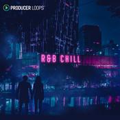 R&B Chill