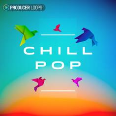 Chill Pop