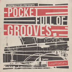 Pocket Full Of Grooves