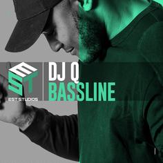 DJ Q: Bassline