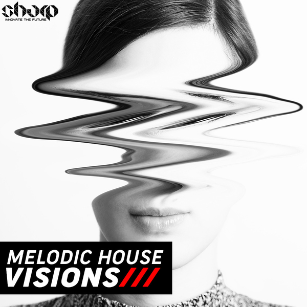 Melodic House Visions