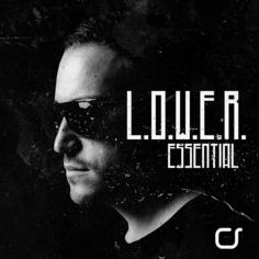 L.O.W.E.R. Essential