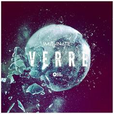 Imaginate Element Series - Verre