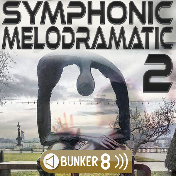 Symphonic Melodramatic 2