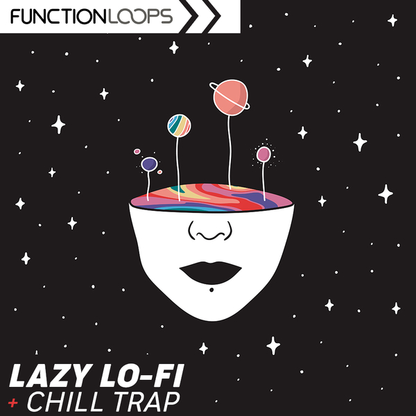 Lazy Lo-Fi & Chill Trap