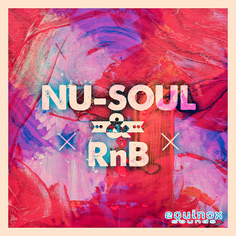 Nu-Soul & RnB